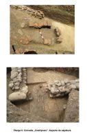 Cronica Cercetărilor Arheologice din România, Campania 2006. Raportul nr. 59, Ciocadia, Codrişoare<br /><a href='http://foto.cimec.ro/cronica/2006/059/rsz-7.jpg' target=_blank>Priveşte aceeaşi imagine într-o fereastră nouă</a>
