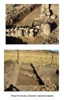 Cronica Cercetărilor Arheologice din România, Campania 2006. Raportul nr. 59, Ciocadia, Codrişoare<br /><a href='http://foto.cimec.ro/cronica/2006/059/rsz-9.jpg' target=_blank>Priveşte aceeaşi imagine într-o fereastră nouă</a>