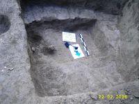 Cronica Cercetărilor Arheologice din România, Campania 2006. Raportul nr. 64, Constanţa, Strada Jupiter (Magazinul Tomis)<br /><a href='http://foto.cimec.ro/cronica/2006/064/rsz-12.jpg' target=_blank>Priveşte aceeaşi imagine într-o fereastră nouă</a>