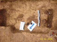 Cronica Cercetărilor Arheologice din România, Campania 2006. Raportul nr. 64, Constanţa, Strada Jupiter (Magazinul Tomis)<br /><a href='http://foto.cimec.ro/cronica/2006/064/rsz-18.jpg' target=_blank>Priveşte aceeaşi imagine într-o fereastră nouă</a>
