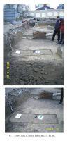 Cronica Cercetărilor Arheologice din România, Campania 2006. Raportul nr. 65, Constanţa, Strada Jupiter (Magazinul Tomis)<br /><a href='http://foto.cimec.ro/cronica/2006/065/rsz-2.jpg' target=_blank>Priveşte aceeaşi imagine într-o fereastră nouă</a>