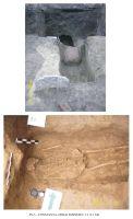 Cronica Cercetărilor Arheologice din România, Campania 2006. Raportul nr. 65, Constanţa, Strada Jupiter (Magazinul Tomis)<br /><a href='http://foto.cimec.ro/cronica/2006/065/rsz-4.jpg' target=_blank>Priveşte aceeaşi imagine într-o fereastră nouă</a>