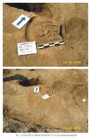 Cronica Cercetărilor Arheologice din România, Campania 2006. Raportul nr. 65, Constanţa, Strada Jupiter (Magazinul Tomis)<br /><a href='http://foto.cimec.ro/cronica/2006/065/rsz-6.jpg' target=_blank>Priveşte aceeaşi imagine într-o fereastră nouă</a>