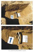Cronica Cercetărilor Arheologice din România, Campania 2006. Raportul nr. 65, Constanţa, Strada Jupiter (Magazinul Tomis)<br /><a href='http://foto.cimec.ro/cronica/2006/065/rsz-7.jpg' target=_blank>Priveşte aceeaşi imagine într-o fereastră nouă</a>