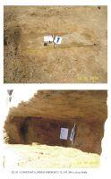Cronica Cercetărilor Arheologice din România, Campania 2006. Raportul nr. 65, Constanţa, Strada Jupiter (Magazinul Tomis)<br /><a href='http://foto.cimec.ro/cronica/2006/065/rsz-9.jpg' target=_blank>Priveşte aceeaşi imagine într-o fereastră nouă</a>