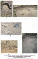 Chronicle of the Archaeological Excavations in Romania, 2006 Campaign. Report no. 66, Corabia, Celei<br /><a href='http://foto.cimec.ro/cronica/2006/066/rsz-1.jpg' target=_blank>Display the same picture in a new window</a>