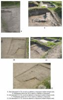 Chronicle of the Archaeological Excavations in Romania, 2006 Campaign. Report no. 66, Corabia, Celei<br /><a href='http://foto.cimec.ro/cronica/2006/066/rsz-2.jpg' target=_blank>Display the same picture in a new window</a>