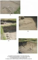 Chronicle of the Archaeological Excavations in Romania, 2006 Campaign. Report no. 66, Corabia, Celei<br /><a href='http://foto.cimec.ro/cronica/2006/066/rsz-3.jpg' target=_blank>Display the same picture in a new window</a>