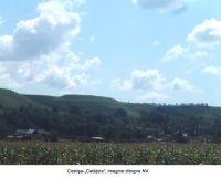 Cronica Cercetărilor Arheologice din România, Campania 2006. Raportul nr. 67, Costişa, Dealul Cetăţuia<br /><a href='http://foto.cimec.ro/cronica/2006/067/rsz-0.jpg' target=_blank>Priveşte aceeaşi imagine într-o fereastră nouă</a>