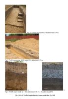 Chronicle of the Archaeological Excavations in Romania, 2006 Campaign. Report no. 83, Galaţi, Cartierul Dunărea (Cătuşa)<br /><a href='http://foto.cimec.ro/cronica/2006/083/rsz-3.jpg' target=_blank>Display the same picture in a new window</a>