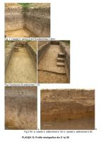 Chronicle of the Archaeological Excavations in Romania, 2006 Campaign. Report no. 83, Galaţi, Cartierul Dunărea (Cătuşa)<br /><a href='http://foto.cimec.ro/cronica/2006/083/rsz-7.jpg' target=_blank>Display the same picture in a new window</a>