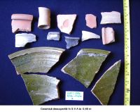 Chronicle of the Archaeological Excavations in Romania, 2006 Campaign. Report no. 93, Hârşova, Tell<br /><a href='http://foto.cimec.ro/cronica/2006/093/rsz-2.jpg' target=_blank>Display the same picture in a new window</a>