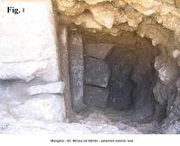 Cronica Cercetărilor Arheologice din România, Campania 2006. Raportul nr. 111, Mangalia, Oraşul antic Callatis<br /><a href='http://foto.cimec.ro/cronica/2006/111/rsz-0.jpg' target=_blank>Priveşte aceeaşi imagine într-o fereastră nouă</a>