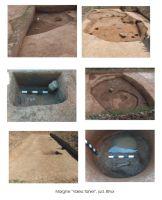 Cronica Cercetărilor Arheologice din România, Campania 2006. Raportul nr. 116, Margine, Poini (Sinica)<br /><a href='http://foto.cimec.ro/cronica/2006/116/rsz-0.jpg' target=_blank>Priveşte aceeaşi imagine într-o fereastră nouă</a>