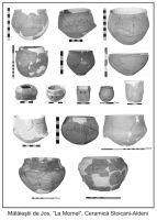 Cronica Cercetărilor Arheologice din România, Campania 2006. Raportul nr. 118, Mălăeştii De Jos, La Mornel<br /><a href='http://foto.cimec.ro/cronica/2006/118/rsz-0.jpg' target=_blank>Priveşte aceeaşi imagine într-o fereastră nouă</a>