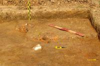 Cronica Cercetărilor Arheologice din România, Campania 2006. Raportul nr. 118, Mălăeştii De Jos, La Mornel<br /><a href='http://foto.cimec.ro/cronica/2006/118/rsz-1.jpg' target=_blank>Priveşte aceeaşi imagine într-o fereastră nouă</a>