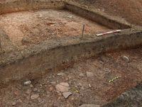 Cronica Cercetărilor Arheologice din România, Campania 2006. Raportul nr. 118, Mălăeştii De Jos, La Mornel<br /><a href='http://foto.cimec.ro/cronica/2006/118/rsz-2.jpg' target=_blank>Priveşte aceeaşi imagine într-o fereastră nouă</a>