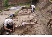 Chronicle of the Archaeological Excavations in Romania, 2006 Campaign. Report no. 124, Nicoreşti<br /><a href='http://foto.cimec.ro/cronica/2006/124/rsz-2.jpg' target=_blank>Display the same picture in a new window</a>