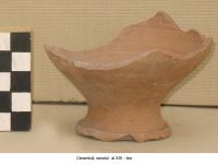 Chronicle of the Archaeological Excavations in Romania, 2006 Campaign. Report no. 124, Nicoreşti<br /><a href='http://foto.cimec.ro/cronica/2006/124/rsz-37.jpg' target=_blank>Display the same picture in a new window</a>
