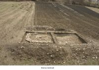 Chronicle of the Archaeological Excavations in Romania, 2006 Campaign. Report no. 129, Odorheiu Secuiesc, Cicer<br /><a href='http://foto.cimec.ro/cronica/2006/129/rsz-1.jpg' target=_blank>Display the same picture in a new window</a>