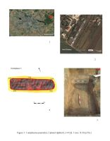 Chronicle of the Archaeological Excavations in Romania, 2006 Campaign. Report no. 137, Pasărea, La sud de sat<br /><a href='http://foto.cimec.ro/cronica/2006/137/rsz-0.jpg' target=_blank>Display the same picture in a new window</a>