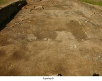 Chronicle of the Archaeological Excavations in Romania, 2006 Campaign. Report no. 140, Pietrele, Gorgana<br /><a href='http://foto.cimec.ro/cronica/2006/140/rsz-1.jpg' target=_blank>Display the same picture in a new window</a>