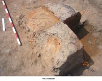 Chronicle of the Archaeological Excavations in Romania, 2006 Campaign. Report no. 140, Pietrele, Gorgana<br /><a href='http://foto.cimec.ro/cronica/2006/140/rsz-2.jpg' target=_blank>Display the same picture in a new window</a>
