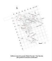 Cronica Cercetărilor Arheologice din România, Campania 2006. Raportul nr. 152, Roşia Montană, Tăul Secuilor (Pârâul Porcului)<br /><a href='http://foto.cimec.ro/cronica/2006/152/rsz-6.jpg' target=_blank>Priveşte aceeaşi imagine într-o fereastră nouă</a>
