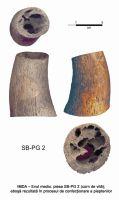 Cronica Cercetărilor Arheologice din România, Campania 2006. Raportul nr. 171, Sibiu<br /><a href='http://foto.cimec.ro/cronica/2006/171/rsz-1.jpg' target=_blank>Priveşte aceeaşi imagine într-o fereastră nouă</a>