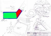 Cronica Cercetărilor Arheologice din România, Campania 2006. Raportul nr. 171, Sibiu<br /><a href='http://foto.cimec.ro/cronica/2006/171/rsz-2.jpg' target=_blank>Priveşte aceeaşi imagine într-o fereastră nouă</a>