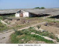Cronica Cercetărilor Arheologice din România, Campania 2006. Raportul nr. 177, Stelnica, Grădiştea Mare<br /><a href='http://foto.cimec.ro/cronica/2006/177/rsz-0.jpg' target=_blank>Priveşte aceeaşi imagine într-o fereastră nouă</a>