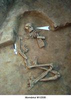 Cronica Cercetărilor Arheologice din România, Campania 2006. Raportul nr. 180, Sultana, Malu-Roşu<br /><a href='http://foto.cimec.ro/cronica/2006/180/rsz-1.jpg' target=_blank>Priveşte aceeaşi imagine într-o fereastră nouă</a>