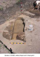 Cronica Cercetărilor Arheologice din România, Campania 2006. Raportul nr. 183, Şeuşa, Gorgan<br /><a href='http://foto.cimec.ro/cronica/2006/183/rsz-2.jpg' target=_blank>Priveşte aceeaşi imagine într-o fereastră nouă</a>