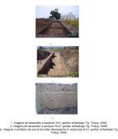 Cronica Cercetărilor Arheologice din România, Campania 2006. Raportul nr. 191, Târgu Trotuş<br /><a href='http://foto.cimec.ro/cronica/2006/191/rsz-0.jpg' target=_blank>Priveşte aceeaşi imagine într-o fereastră nouă</a>