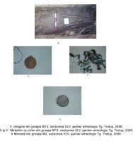Cronica Cercetărilor Arheologice din România, Campania 2006. Raportul nr. 191, Târgu Trotuş, Ţârna Nouă<br /><a href='http://foto.cimec.ro/cronica/2006/191/rsz-1.jpg' target=_blank>Priveşte aceeaşi imagine într-o fereastră nouă</a>