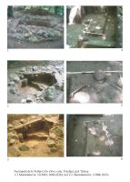 Chronicle of the Archaeological Excavations in Romania, 2006 Campaign. Report no. 192, Poşta, Cotul Celicului (Celic Dere)<br /><a href='http://foto.cimec.ro/cronica/2006/192/rsz-1.jpg' target=_blank>Display the same picture in a new window</a>