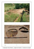 Cronica Cercetărilor Arheologice din România, Campania 2006. Raportul nr. 200, Vadu Săpat, La Silişte (Hulă şi Puţul lui Burciu)<br /><a href='http://foto.cimec.ro/cronica/2006/200/rsz-0.jpg' target=_blank>Priveşte aceeaşi imagine într-o fereastră nouă</a>