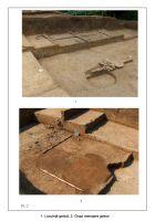 Cronica Cercetărilor Arheologice din România, Campania 2006. Raportul nr. 200, Vadu Săpat, La Silişte (Hulă şi Puţul lui Burciu)<br /><a href='http://foto.cimec.ro/cronica/2006/200/rsz-1.jpg' target=_blank>Priveşte aceeaşi imagine într-o fereastră nouă</a>