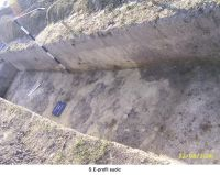 Chronicle of the Archaeological Excavations in Romania, 2006 Campaign. Report no. 207, Vlădeni, Coasta Belciugului<br /><a href='http://foto.cimec.ro/cronica/2006/207/rsz-10.jpg' target=_blank>Display the same picture in a new window</a>