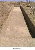 Chronicle of the Archaeological Excavations in Romania, 2006 Campaign. Report no. 207, Vlădeni, Coasta Belciugului<br /><a href='http://foto.cimec.ro/cronica/2006/207/rsz-4.jpg' target=_blank>Display the same picture in a new window</a>