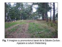 Cronica Cercetărilor Arheologice din România, Campania 2006. Raportul nr. 211, Săcele<br /><a href='http://foto.cimec.ro/cronica/2006/211/rsz-0.jpg' target=_blank>Priveşte aceeaşi imagine într-o fereastră nouă</a>