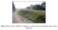 Cronica Cercetărilor Arheologice din România, Campania 2006. Raportul nr. 211, Săcele<br /><a href='http://foto.cimec.ro/cronica/2006/211/rsz-3.jpg' target=_blank>Priveşte aceeaşi imagine într-o fereastră nouă</a>