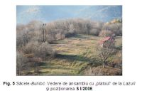 Cronica Cercetărilor Arheologice din România, Campania 2006. Raportul nr. 211, Săcele<br /><a href='http://foto.cimec.ro/cronica/2006/211/rsz-4.jpg' target=_blank>Priveşte aceeaşi imagine într-o fereastră nouă</a>
