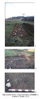 Cronica Cercetărilor Arheologice din România, Campania 2006. Raportul nr. 211, Săcele<br /><a href='http://foto.cimec.ro/cronica/2006/211/rsz-7.jpg' target=_blank>Priveşte aceeaşi imagine într-o fereastră nouă</a>