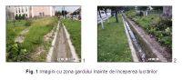 Cronica Cercetărilor Arheologice din România, Campania 2006. Raportul nr. 212, Sebeş<br /><a href='http://foto.cimec.ro/cronica/2006/212/rsz-0.jpg' target=_blank>Priveşte aceeaşi imagine într-o fereastră nouă</a>