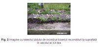 Cronica Cercetărilor Arheologice din România, Campania 2006. Raportul nr. 212, Sebeş<br /><a href='http://foto.cimec.ro/cronica/2006/212/rsz-1.jpg' target=_blank>Priveşte aceeaşi imagine într-o fereastră nouă</a>