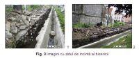 Cronica Cercetărilor Arheologice din România, Campania 2006. Raportul nr. 212, Sebeş<br /><a href='http://foto.cimec.ro/cronica/2006/212/rsz-2.jpg' target=_blank>Priveşte aceeaşi imagine într-o fereastră nouă</a>