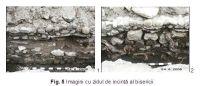 Cronica Cercetărilor Arheologice din România, Campania 2006. Raportul nr. 212, Sebeş<br /><a href='http://foto.cimec.ro/cronica/2006/212/rsz-4.jpg' target=_blank>Priveşte aceeaşi imagine într-o fereastră nouă</a>