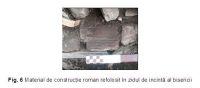 Cronica Cercetărilor Arheologice din România, Campania 2006. Raportul nr. 212, Sebeş<br /><a href='http://foto.cimec.ro/cronica/2006/212/rsz-5.jpg' target=_blank>Priveşte aceeaşi imagine într-o fereastră nouă</a>