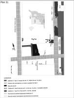 Chronicle of the Archaeological Excavations in Romania, 2007 Campaign. Report no. 2, Alba Iulia, Colonia Aurelia Apulensis (Apulum I)<br /><a href='http://foto.cimec.ro/cronica/2007/002-ALBA-IULIA-AB-ProprManiuPastiu-C/fig-1-1.jpg' target=_blank>Display the same picture in a new window</a>